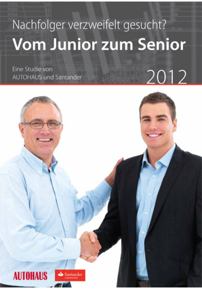 springer senior personals Senior territory manager for trauma & power tools at depuysynthes, companies of johnson & johnson manage and coach a team of four territory managers through.