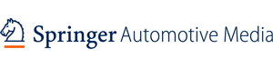 Logo Springer Automotive Media